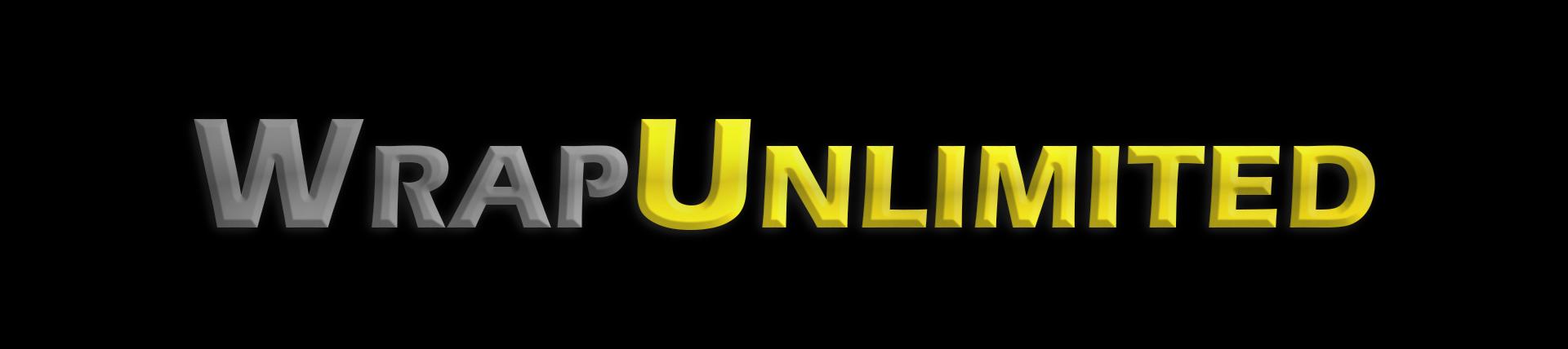 Wrap Unlimited - Parkstad Limburg